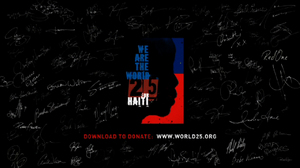 02 We Are the World 25 for Haiti.jpg