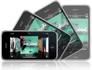 アップル - iPhone - ギャラリー - ハードウェア.jpg