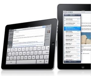 スクリーンショット(2010-01-28 12.25.14).jpg