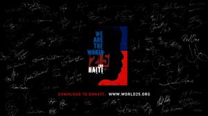 02 We Are the World 25 for Haiti.jpg