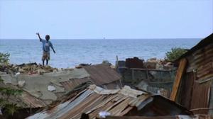 We Are the World 25 for Haiti.jpg